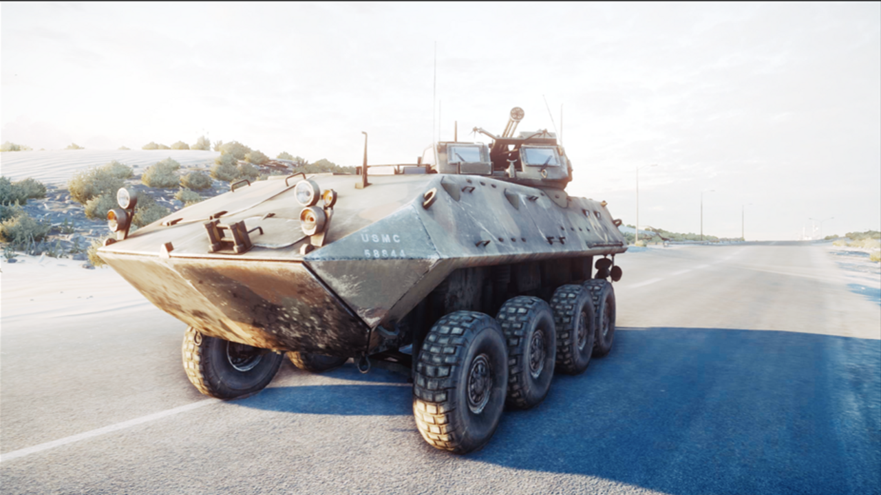 1280px-BF3_LAV-AD_1.png