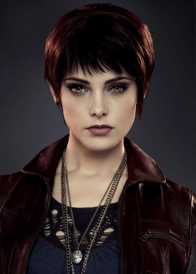 Alice Cullen Hair in Eclipse http://twilightsaga.wikia.com/wiki/Alice_Cullen