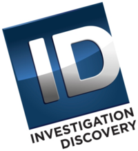 images2.wikia.nocookie.net/__cb20120728162838/logopedia/images/d/d1/Investigation_discovery_us_2012.png