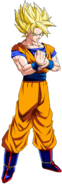http://images3.wikia.nocookie.net/__cb57088/dragonball/es/images/0/0b/Colored_049_gokuh_008_by_vicdbz-d4arm78