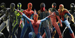 The-amazing-spider-man-2012-game-costumes