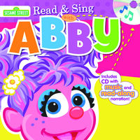 Read and sing with abby
