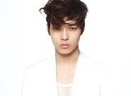 Cross Gene - Timeless Begin Concept Official Photo (32)