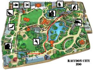 Zoologico de Raccoon: Información 300px-RaccooncityZOO
