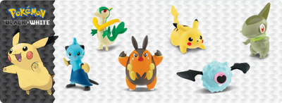Pokemon2012two