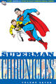 Superman Chronicles, Volume 7