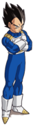 Vegeta2013