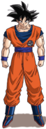 Goku2013