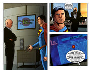 Superman RS Lex Luthor SV S11 d5c236a392c38d07f5156f31af95de0d