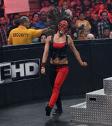Raw 6-18-12 2