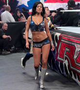 Raw 6-18-12 11