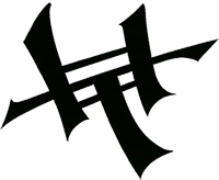 Hybridtheorybandlogo