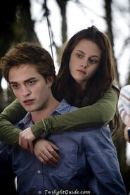 419 edward-cullen-bella-swan