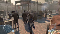 Assassins-Creed-III-09