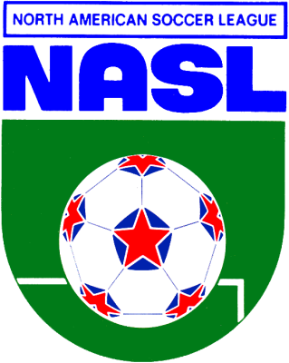 American Soccer League