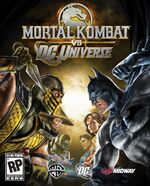 Mortal-kombat-vs-dc-universe 1.1