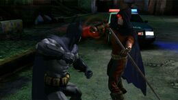 3417-robin-poison-ivy-battles-batman-in-latest-batman-arkham-city-lockdown-