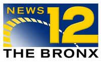 News 12 The Bronx