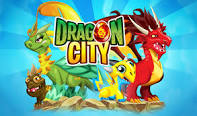 Dragon City Images.jpg