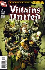 Villains United3