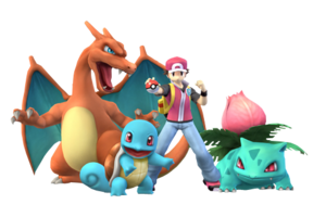 http://images2.wikia.nocookie.net/__cb20120802011741/ssb/images/thumb/4/4e/Pokemontrainer.png/300px-Pokemontrainer.png