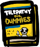Telepathy icon.png