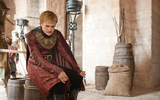 Joffrey 2x06