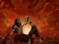 Aang energybends Ozai.png