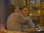 ICarly.S01E15.iHate.Sams.Boyfriend-(015413)11-27-31-