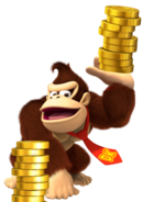 DonkeyKongHoldingCoins2