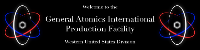 General Atomics International Banner PNG2A- Glow Added