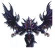 Jet Bahamut