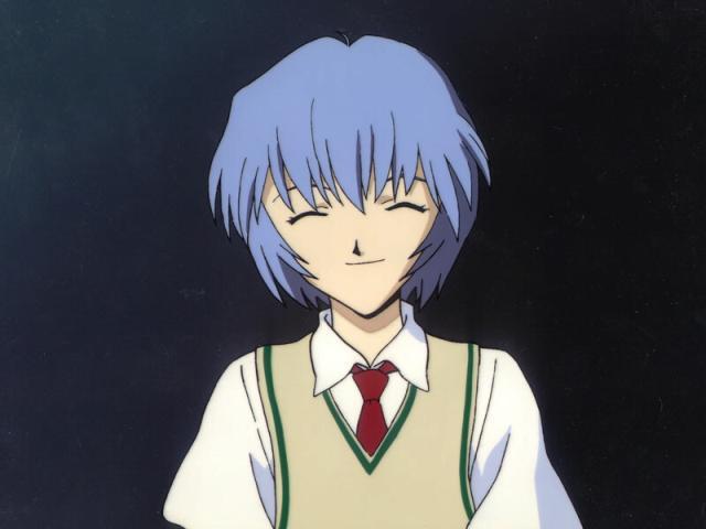 AU_Rei_(NGE).png (640×480)