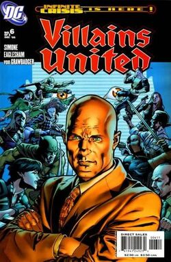 Villains United6