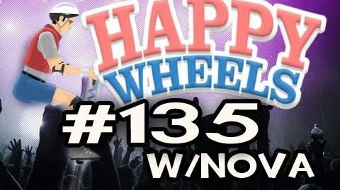 Happy Wheels w Nova Ep