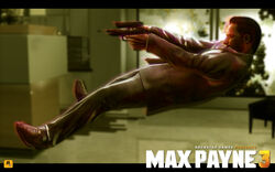 Maxpayne3 action3 2560x1600