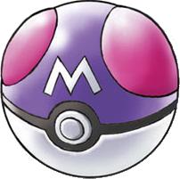 Chaos wars/problemas en el multiverso Master_Ball_(Ilustraci%C3%B3n)