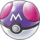 Master Ball (Ilustracin)