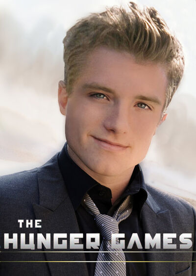 Peeta-mellark-the-hunger-games-22312397-600-845