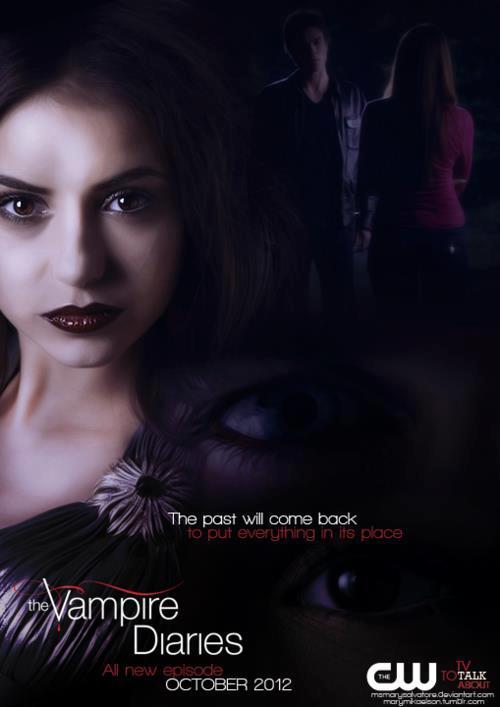ver the vampire diaries 4x05 online dating