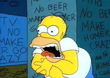 Homernobeer1.jpg