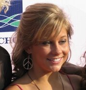 ShawnJohnson FP4