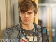 Degrassi-rusty-cage-pts-1-and-2-picture-1