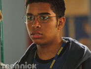 Degrassi-rusty-cage-pts-1-and-2-picture-10
