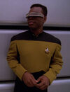 Illusory La Forge, 2370