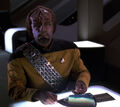 Illusory Worf, 2370.jpg