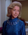 Anne Jameson, necklace.jpg