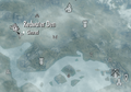 Redwater Den Map.png