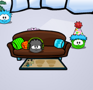 Black puffle template2