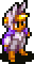 Ffta-job-summoner-enemy-sprite